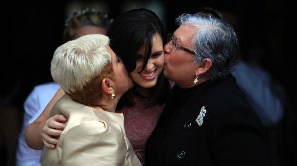Puerto Rico Gay Marriage-5