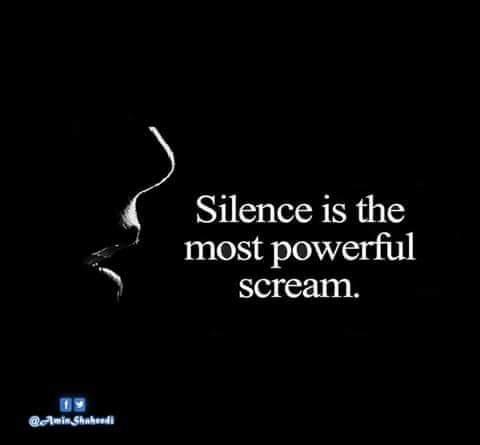 SilenceBW (1)