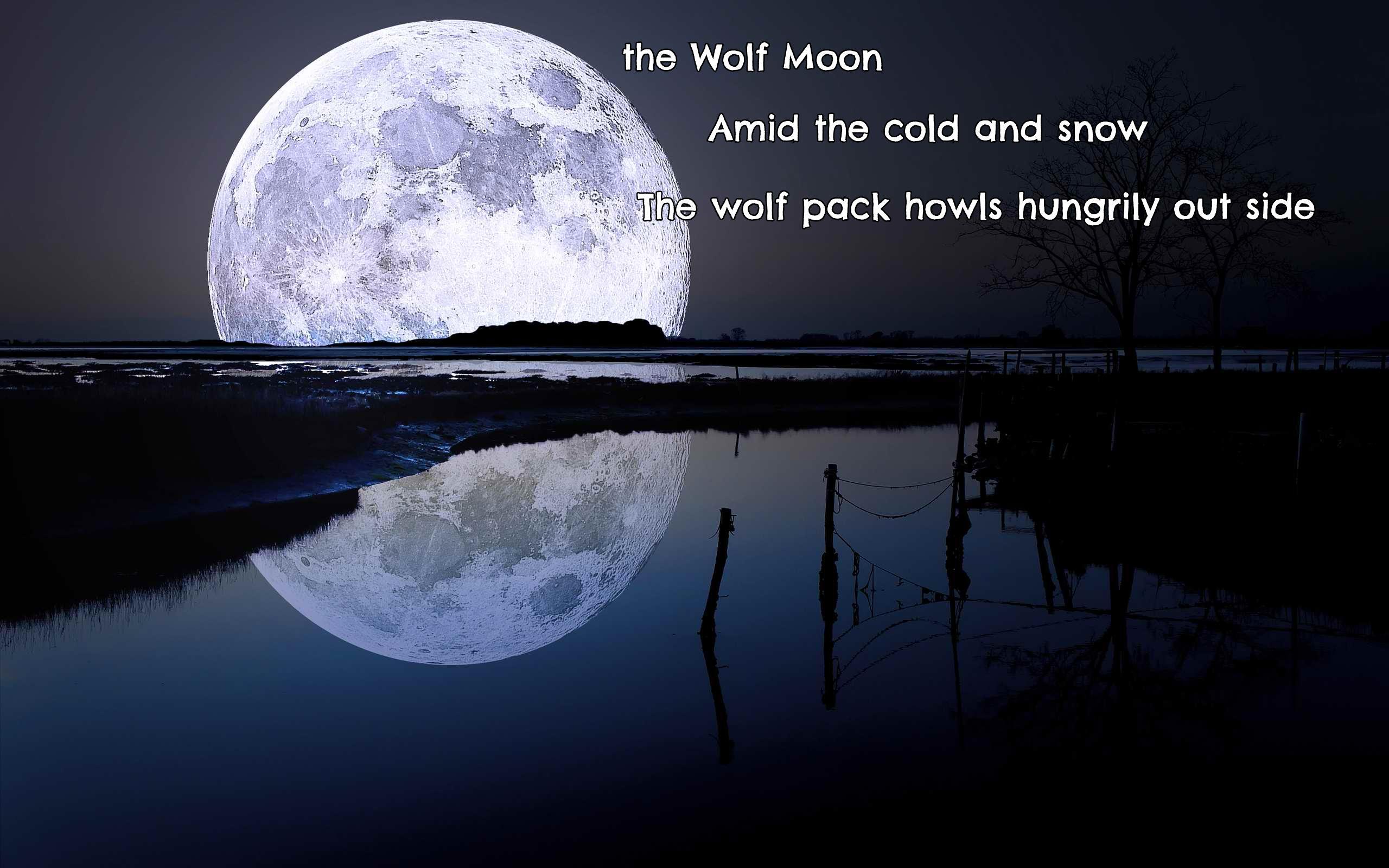 Full Sturgeon Moon Super Moon August 29 2015 It Is What It Is