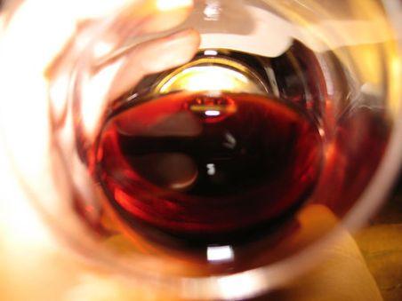 Winegl