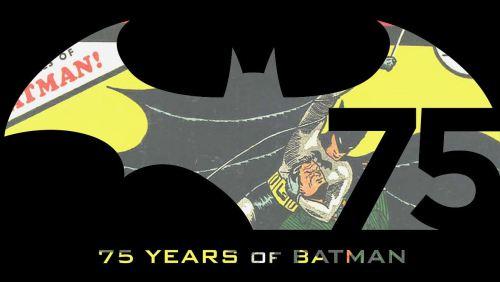 batman-75-wondercon-geeks-and-cleats-happy-batman-day-jpeg-103361
