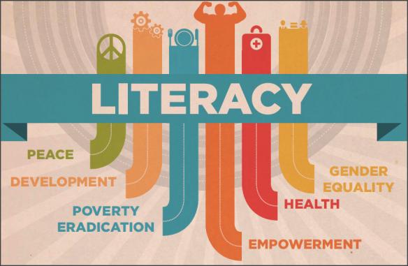 literacy-peace-image