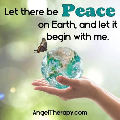PeaceME