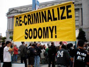 re-criminalize-sodomy