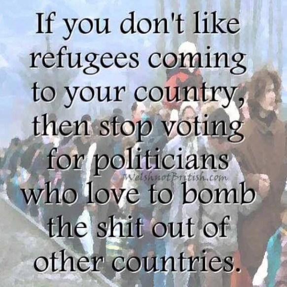 RefugCountries