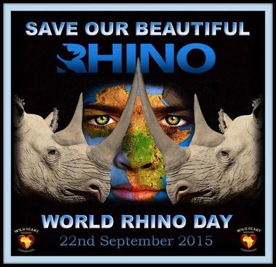RhinoDay922