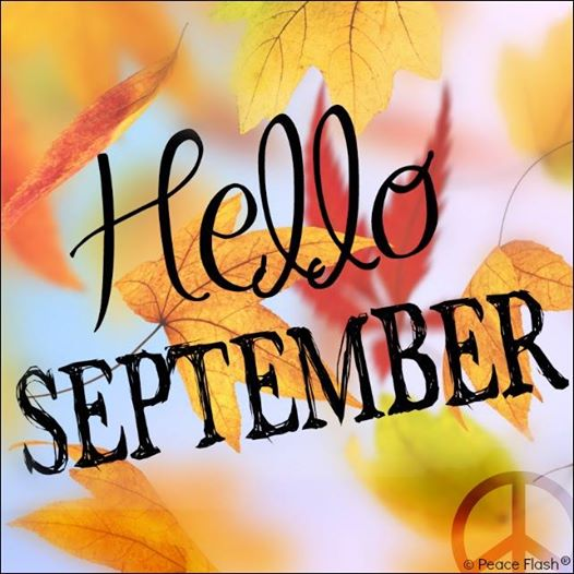 Sept2