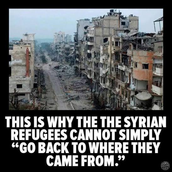 SyriaDest
