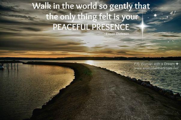 WalkGently