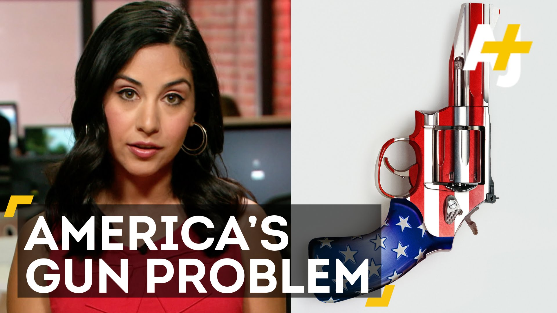 america s problem America does not have an immigration problem — no matter what you hear from  the well-dressed gasbags in congress democrats have spent.