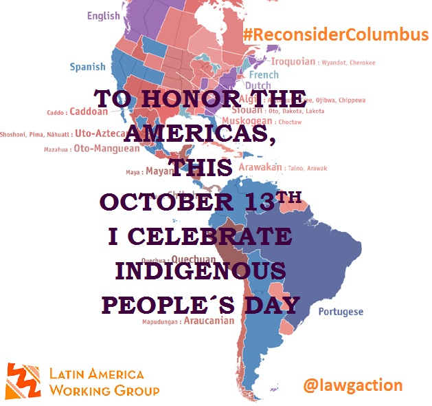 indigenous_peoples_day_oct_13