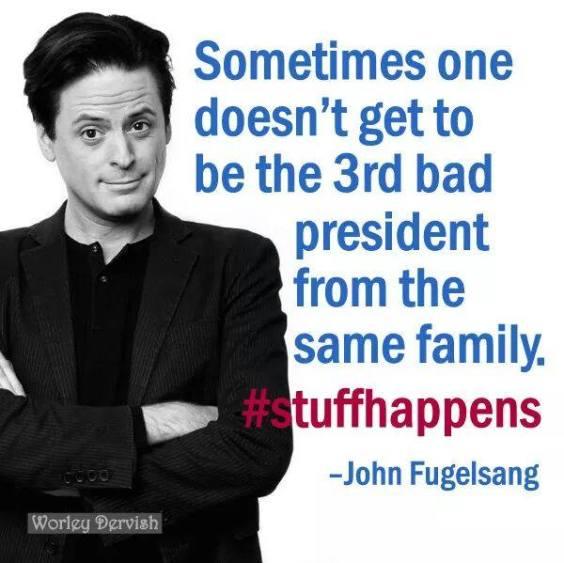 JohnStuff