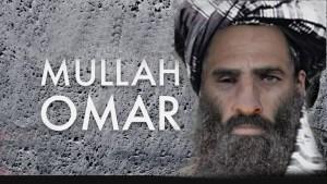 Mullah-Omar-former/ deceased Taliban leader