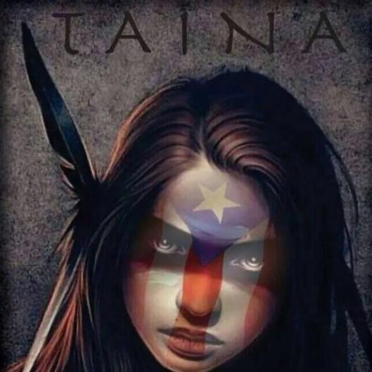 TainaG