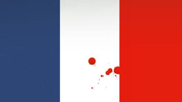 paris-terrorist-flag-blood