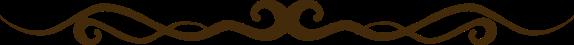 BrownBord