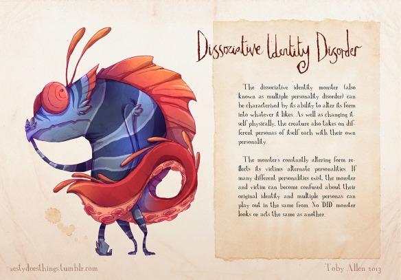 Dissaciative_Identity_Disorder
