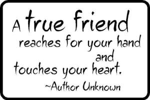friendship-quotes-168
