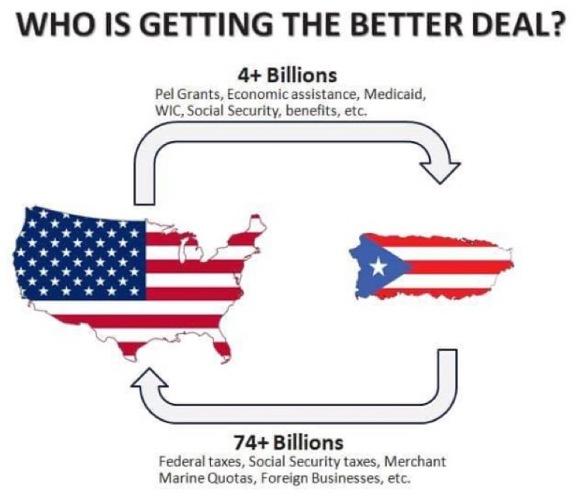 BetterDeal