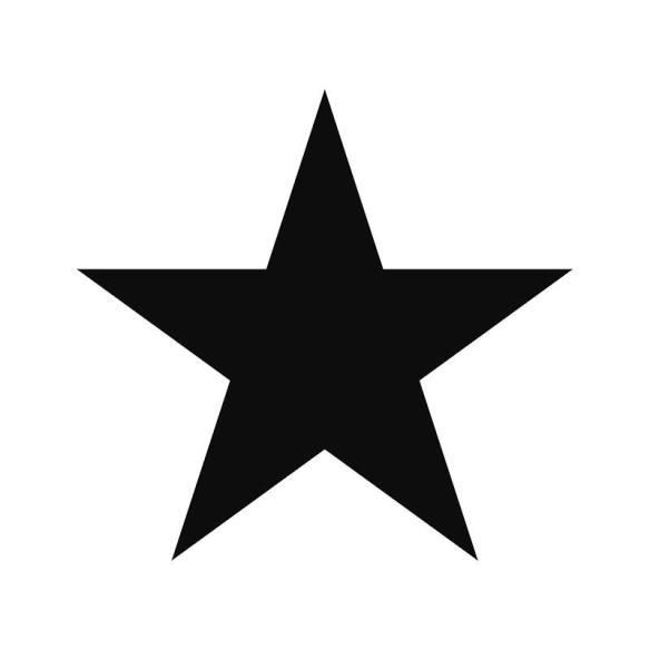 BStar2