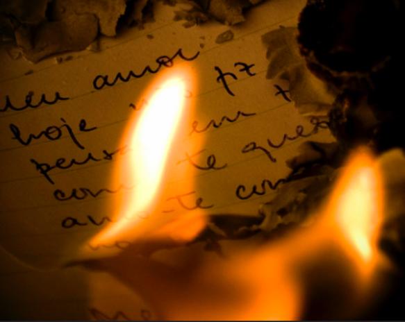 burning-letter-love-new-year