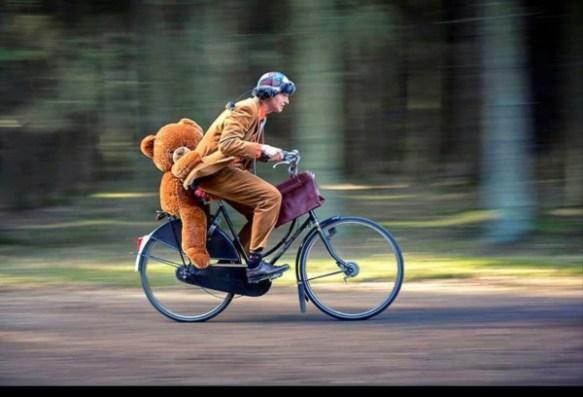 TGIF-T.G.I.F.-riding-weekend-funny