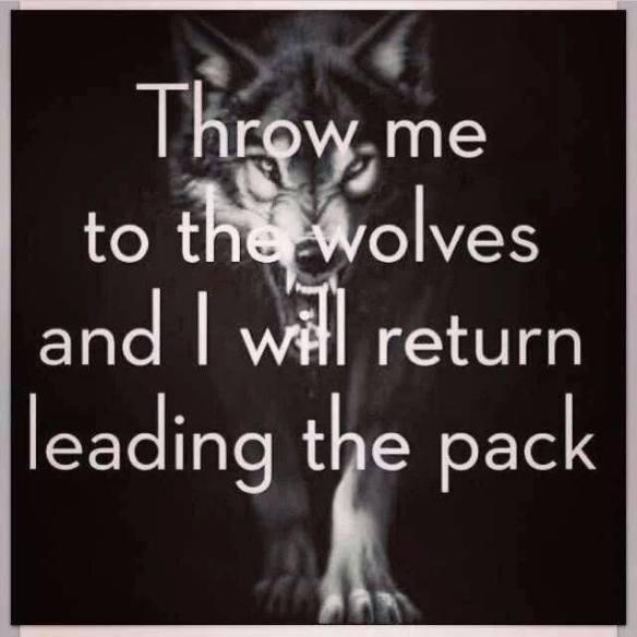 WolfP