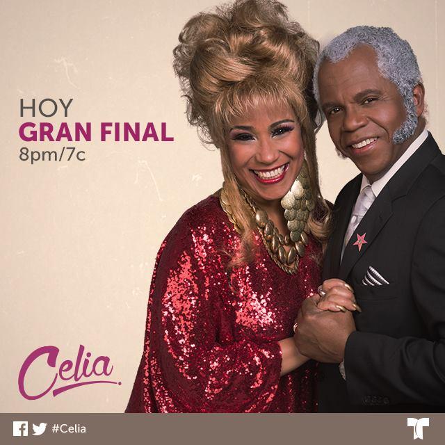 Celia Cruz And Pedro Knight Children