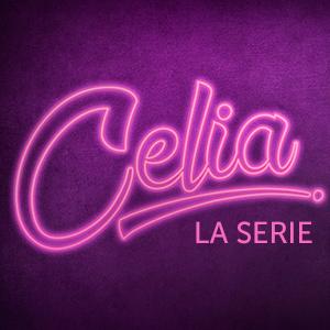 Celia3