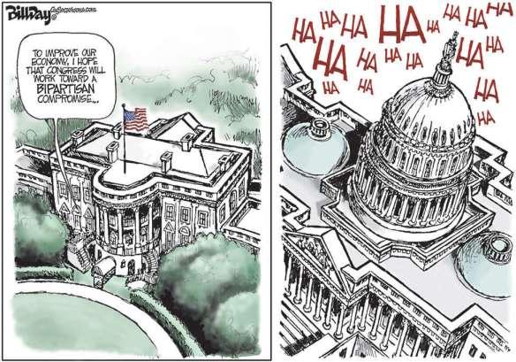 congress cartoon State-of-the-Congress1