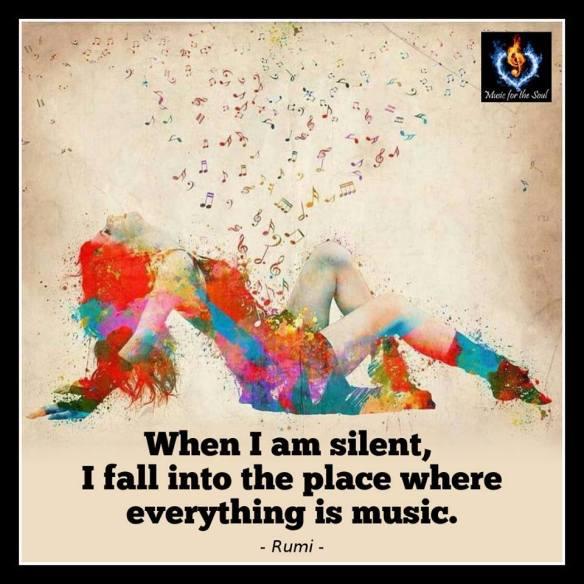 MusicRum
