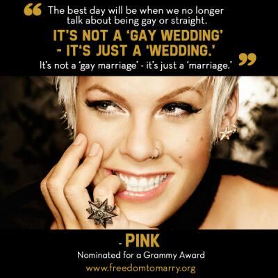 PinkGW