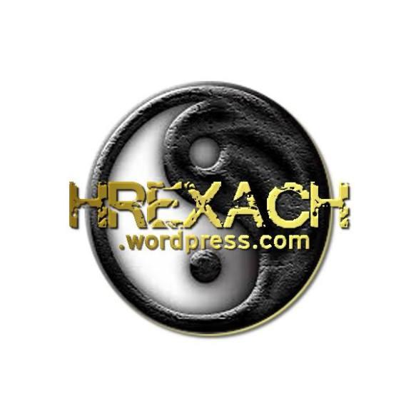 RexYinYang2