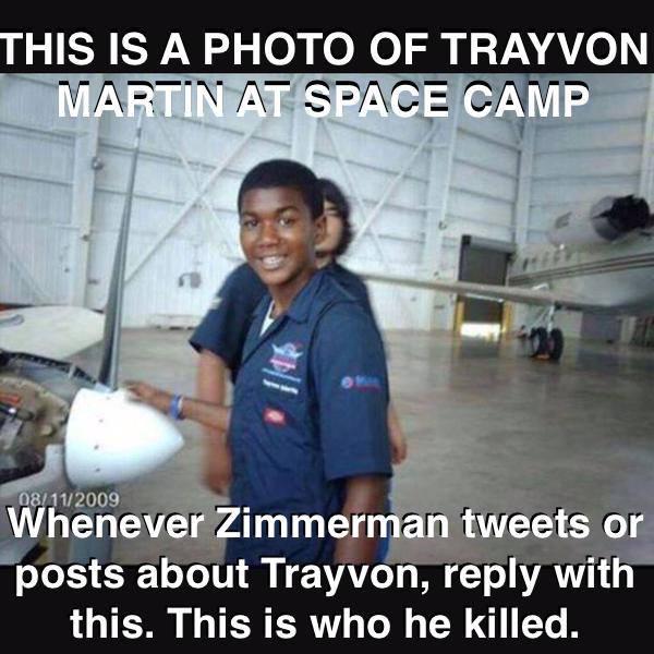 TrayvonM