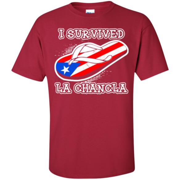 Chancla