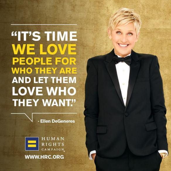 Ellen19