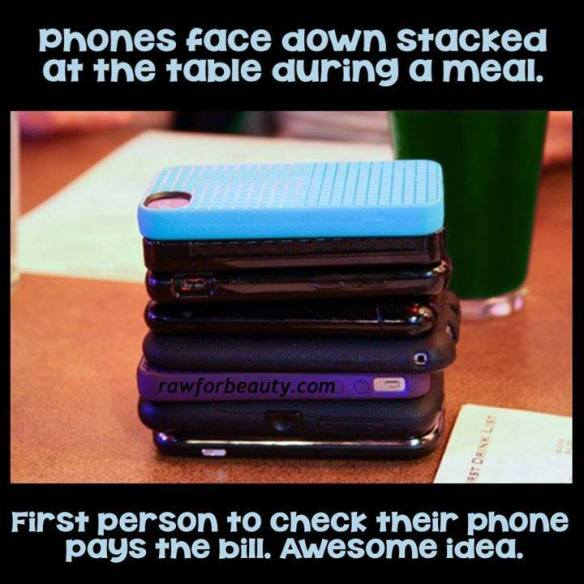 PhonesD