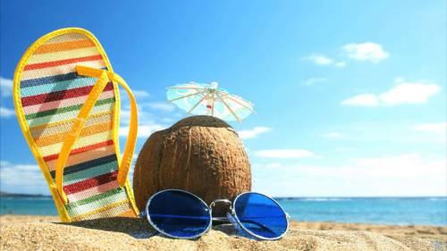 summer-beach-fun-scenes-1920x1080-wallpaper177190