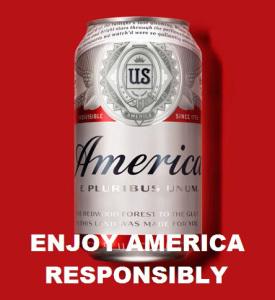 beer-america2