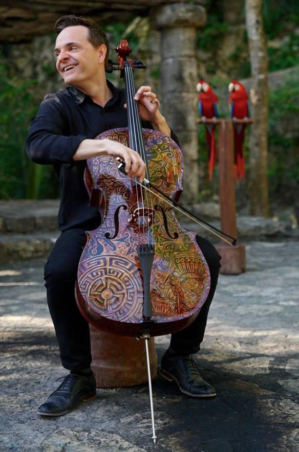 Cello25Maya
