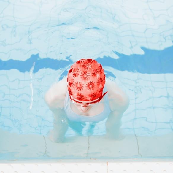 maria-svarbova-swim-photography