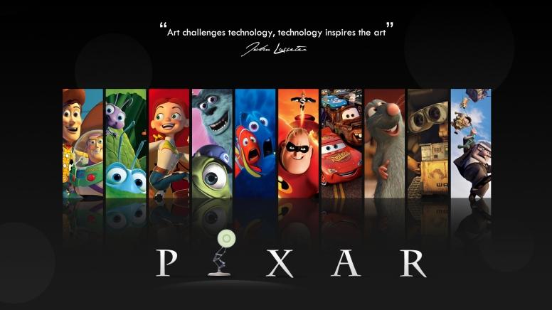 7f017abb-f3d9-40c4-a841-d9d686dc9a56-Pixar-Movies