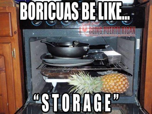 BorStorage