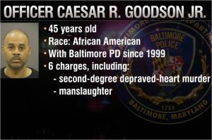 BPD Officer Caesar R Goodson Jr_1430527751576_17690905_ver1.0_640_480