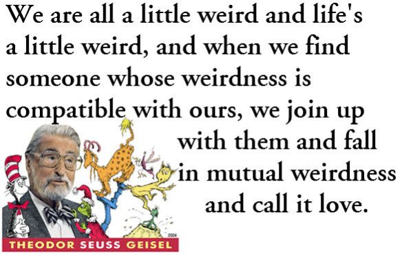 dr.-seuss-quote-about-love