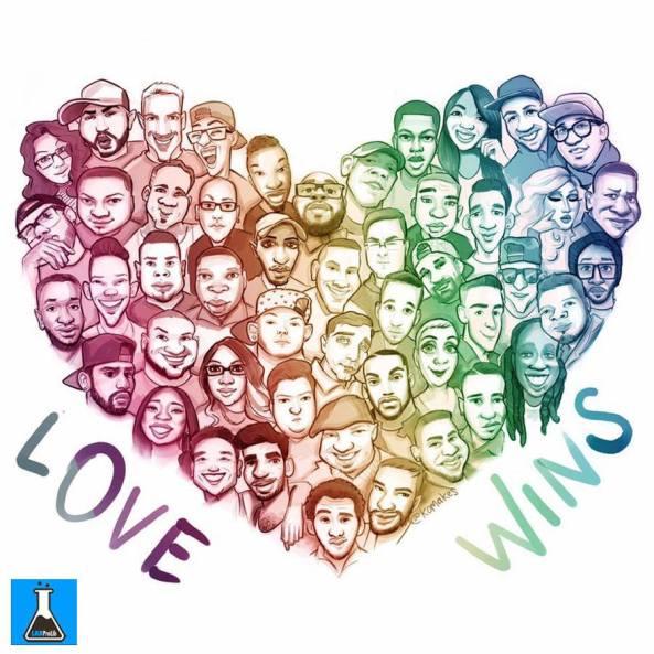 Love49