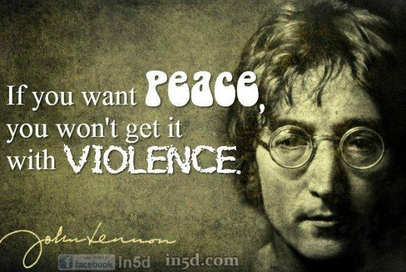 PeaceJL