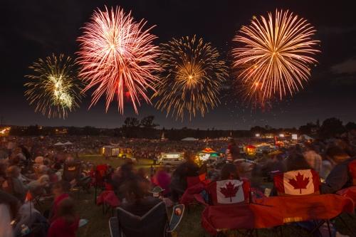 fireworks-500x333