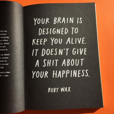 happiness-psychology