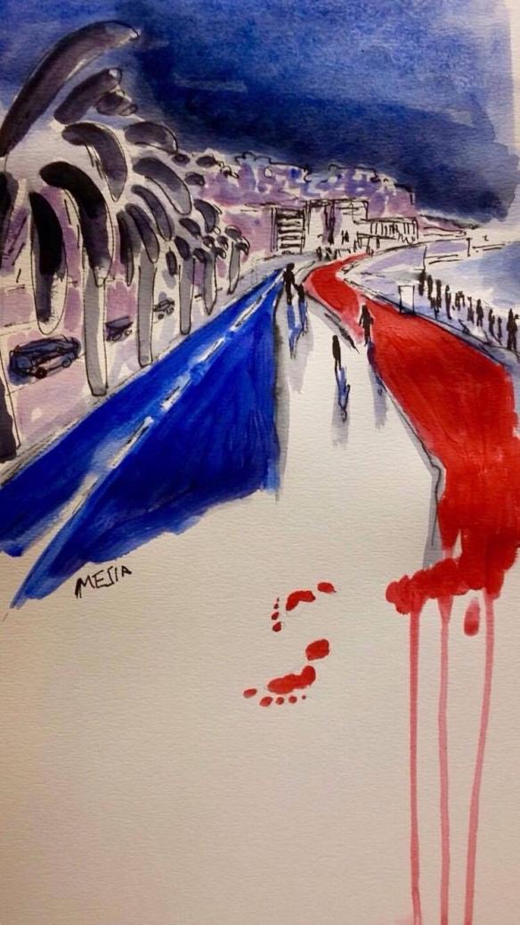 nice-terrorist-art-blood